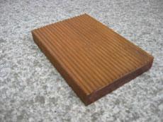 Wood Deck デッキ材