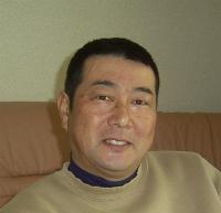 仲川 清隆