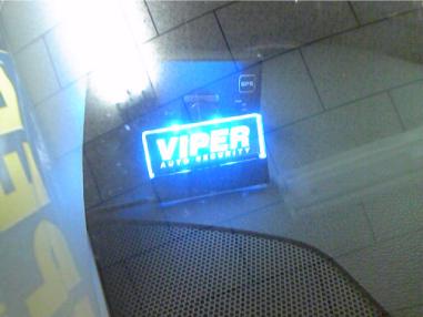 VIPER施工例