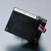 デジタル傾斜センサー