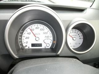 ワゴンR 燃料計故障 修理