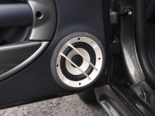 BEWITH アキュレート BMW MINI