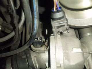 BMW X5 エアサス&エンジン始動不良修理