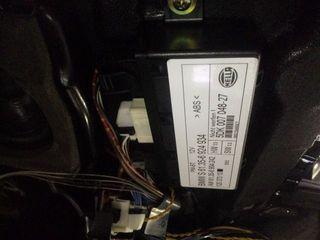 E39 電気系修理