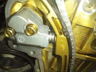 日産 セレナ エンジンチェックランプ点灯修理