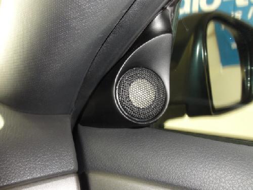 スバル インプレッサ R20S ロックフォード