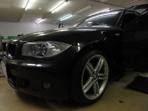 BMW X1 X3 X5 輸入車 ベンツ セキュリティ取付 ゴルゴ VIPER 専門店 埼玉県 上尾市 さいたま市 桶川市 蓮田市 北本市