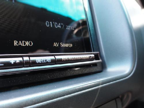 ダイアトーン ダイヤトーン  NR−MZ200 NR−MZ200PREMI DS−G500 DS−G1000 音質 調整 設定 クロスオーバー 評判 DS−G20 埼玉県 さいたま市 上尾市 蓮田市 伊奈町 白岡市 オーディオ スピーカー交換 東京都 サウンドナビ プレミ PREMI NR−MZ200PREMI NRーMZ200スタンダード