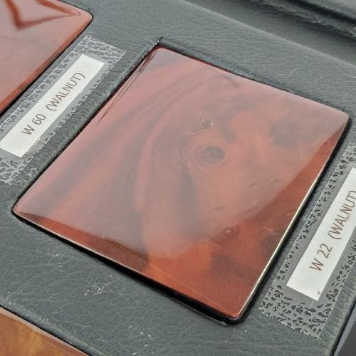 18マジェスタ ウッドパネル修理  ウッドパネル値段 外し方 埼玉 東京 千葉 神奈川 群馬