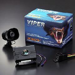 純正キーレスエントリー VIPER 330V