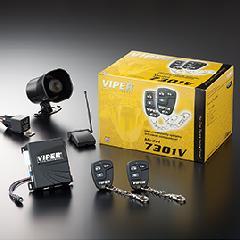 VIPER新シリーズ始動!より使いやすくなったエントリーモデル VIPER 7301V