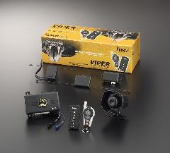 位置検索機能付きエントリーモデル VIPER 3504Vi