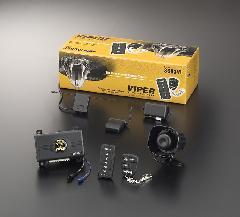 位置検索機能付きエントリーモデル3ボタンリモコン付 VIPER 3503Vi