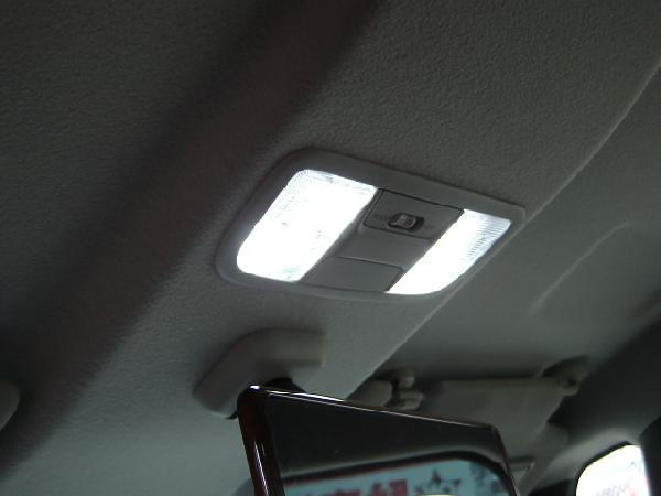 室内LED化