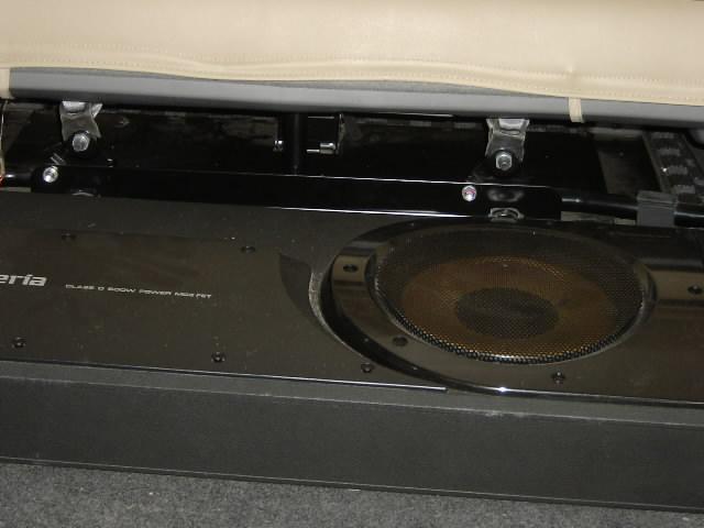 TS-WX900A