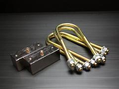 ロワリングブロックキット 50mm【200系】