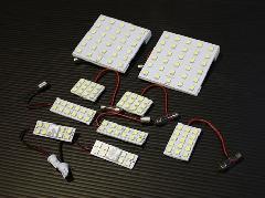 LEDルームランプ 【LED139個】 S-GL �W型用