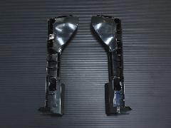 �V型、�W型用 純正タイプ バンパーサイドサポート(リテーナー)