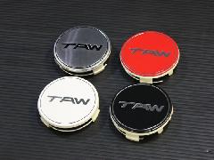 TAW Styling�U センターキャップ1個