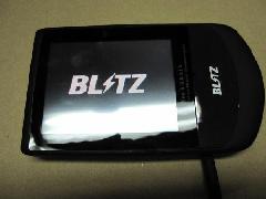 BLITZ Touch-B.R.A.I.N.
