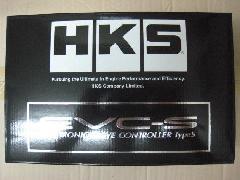 【送料無料】HKS EVC-S