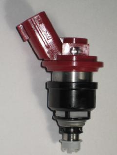 インジェクター サイドフィード 740cc