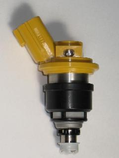 インジェクター サイドフィード 555cc
