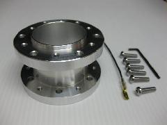 ボススペーサー 40mm