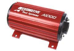 AEROMOTIVE A1000 Fuel pump フューエルポンプ