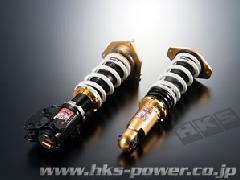 HKS HIPERMAX MAXIV GT 86/BR-Z ZN6/ZC6
