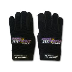 Mechanic Gloves M