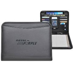 RoyalPurple Pad Folio