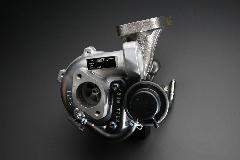 【送料無料】BOLT ON TURBO SYSTEM ECU SET HA36S