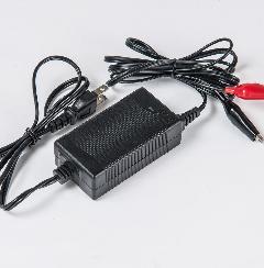 充電器2A MLBC14-2A