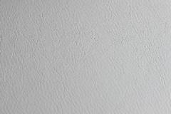 Aライン(5mmウレタン付)
