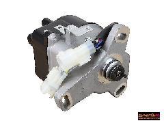 EF3(ZCエンジン)新品リビルトディストリビューター
