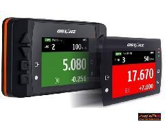 QSTARZ GPSラップタイマー6000S