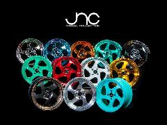 JNC Wheels