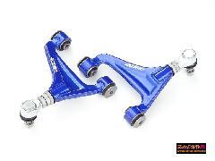 S2000調整式リアキャンバーアームキット