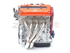 B16A-VTEC コンプリートエンジン