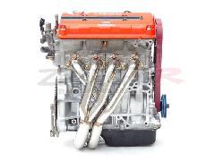 B16B-VTEC コンプリートエンジン