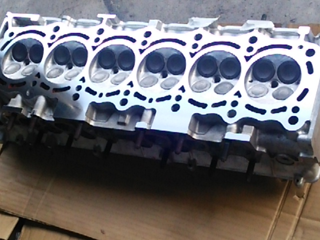 JZS161 アリスト ヘット加工