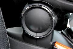 I love MINI アームレストリング BMW MINI F56