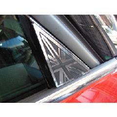 M.D.H ドアアウタートライアングル BMW MINI F54