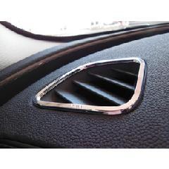 I love MINI デフトリム BMW MINI F54