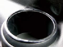 I love MINI リアセンタードリンクホルダー BMW MINI F56