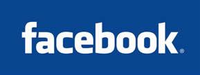 オプティミスト(OPTIMIST)のフェイスブックページです。