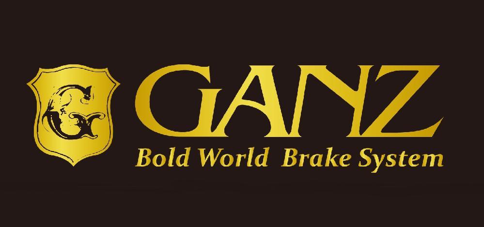http://www.boldworld.co.jp/ganz.html
