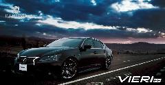 crimson CLUBLINEA VIERI 20x9.5 20インチ ホイール 9.5J 5-112 +29 +35 5-114.3 +33 +50 5-120 +35 ダーククリア クリムソン クラブリニア ヴィエリ 軽量 高剛性 サイドマシニング コンケーブ AUDI BENZ BMW CROWN Z ALPHARD VELLFIRE GS IS LS  アウディホイール AUDIホイール VWホイール フォルクスワーゲンホイール VWゴルフ