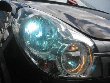 HID(前照灯・バックライト)など電球関連